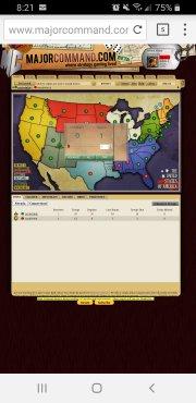 Screenshot_20200625-202106_Puffin.jpg