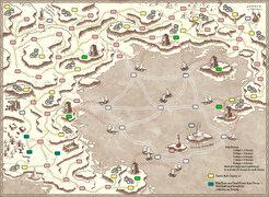July 5 - Guardians Bay - PS version - 4.jpg