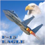 F15FreeEagle